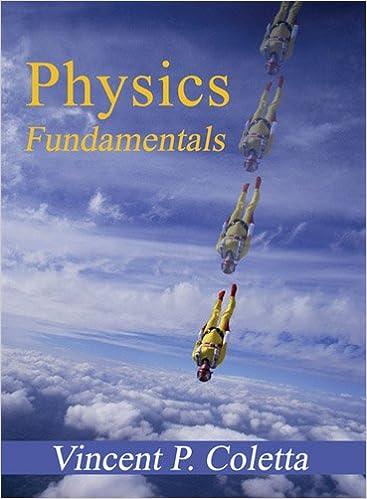 serway college physics 10th edition solution manual pdf