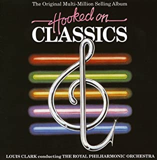Louis Clark - Hooked on Classics 3 - Amazon com Music