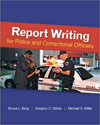 police officer respect essay example Police use of force  this essay attempts to describe why  involve required training in the use of force for example, before an officer can carry or use o.