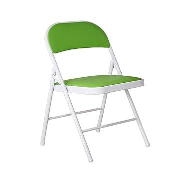 Bar stool-F LJF Silla para niños, sillón Silla cómoda y ...
