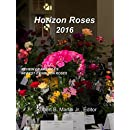 Horizon Roses 2016