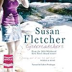 Oystercatchers | Susan Fletcher