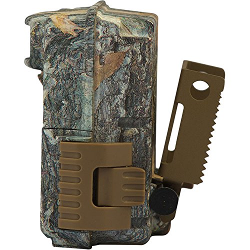 Browning Dark Ops HD Pro Trail Camera BTC-6HDP with 16GB Memory Card and Focus Card Reader by Browning Trail Cameras (Image #5)