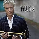 Music - Italia