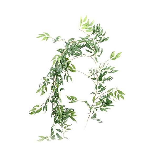 669-Artificial-Willow-Leaves-Vines-Twigs-Fake-Silk-Willow-Plant-Leaves-Hanging-Ivy-Garland-String-Green-for-Home-Decor-Indoor-Wedding-Door-Arch-Garden-Decoration