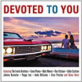 Devoted To You [Double CD]