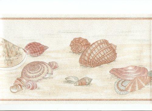 berkley-sea-shell-wallpaper-border-pattern-number-dp5123b