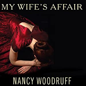 My Wife's Affair Audiobook
