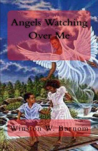 Download Angels Watching Over Me pdf epub