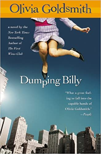 Descargar El Torrent Dumping Billy Leer Formato Epub