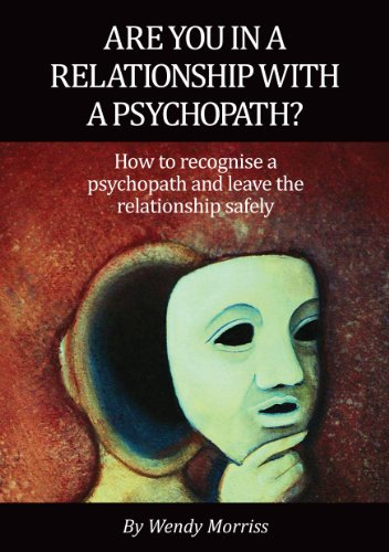 How to recognise psychopath