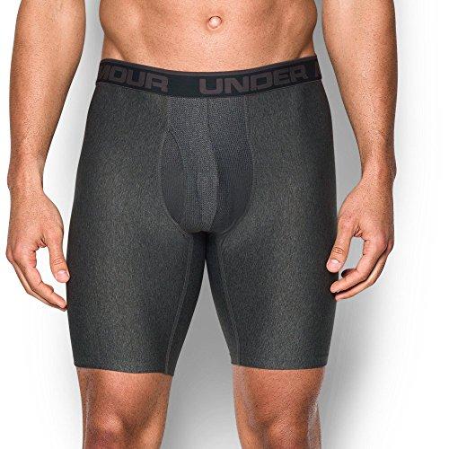 Under Armour Boxer Underwear - 7