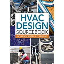 HVAC Design Sourcebook (Mechanical Engineering)