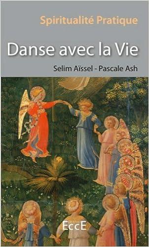 Livre gratuits Danse avec la Vie pdf epub