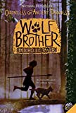 Image of Chronicles of Ancient Darkness #1: Wolf Brother