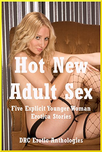 Bisexual amateur orgy sex tubes
