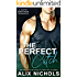The Perfect Catch: A Sexy and Funny Sports Romance (The Darcy Brothers)