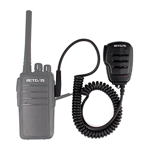H42 Black 2 Way Radio Headset H42 Blk: Fast Free Reliable Shopping On-line
