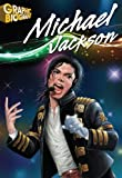 Michael Jackson (Graphic Biographies)