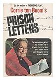 Prison Letters, Corrie ten Boom, 0800707397