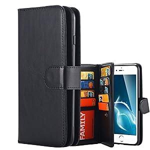 iphone 8 plus case magnet