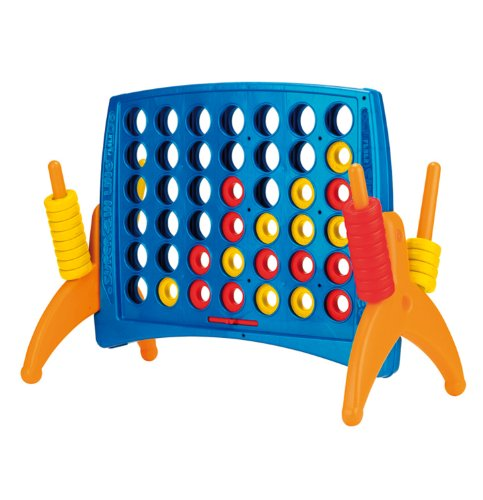Offex Kids Classroom Junior 4-to-Score Game