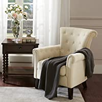 Tomlin Chair Cream See below