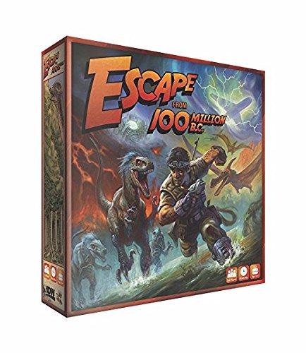 board game 100 - 2