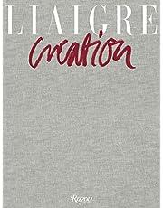 Liaigre: Creation 2016-2020