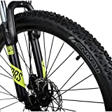 "Hyper 26"" Carbon Fiber Men's Mountain"