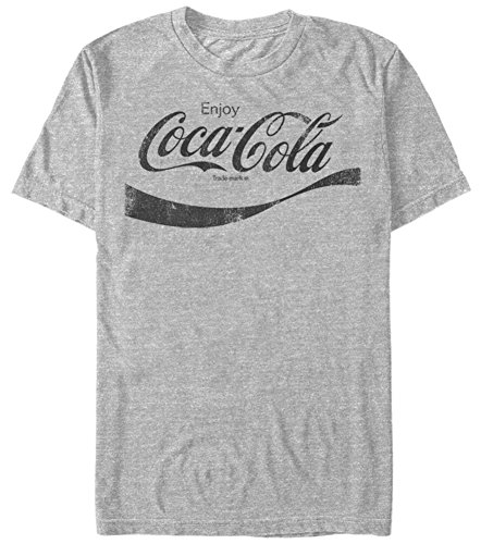 Coca Cola T Shirt Roblox Coca Cola The Taste Of Time T Shirt Siz Buy Online In Canada At Desertcart