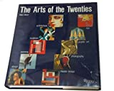 Arts of the 1920's, Gilles Neret, 0847807665