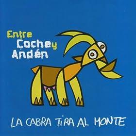 Amazon.com: Y por Amor: Entre Coche y Andén: MP3 Downloads
