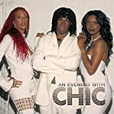 Chic: An Evening With Chic (Audio CD)