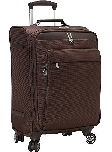20-carry-on-spinner-suitcase