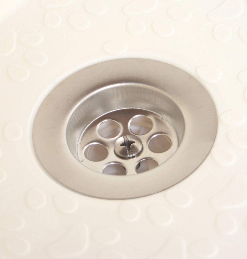 Generic  Lity Poly Pet Cat y Polypropy plastica plastica plastica Dog qualità po qualità polipropilene Lene PL vasca vasca idromassaggio toelettatura vasca da bagno ATH vasca da bagno b16f29