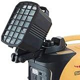 Kipor KGE2000TSI-050000 Light Kit for Generators