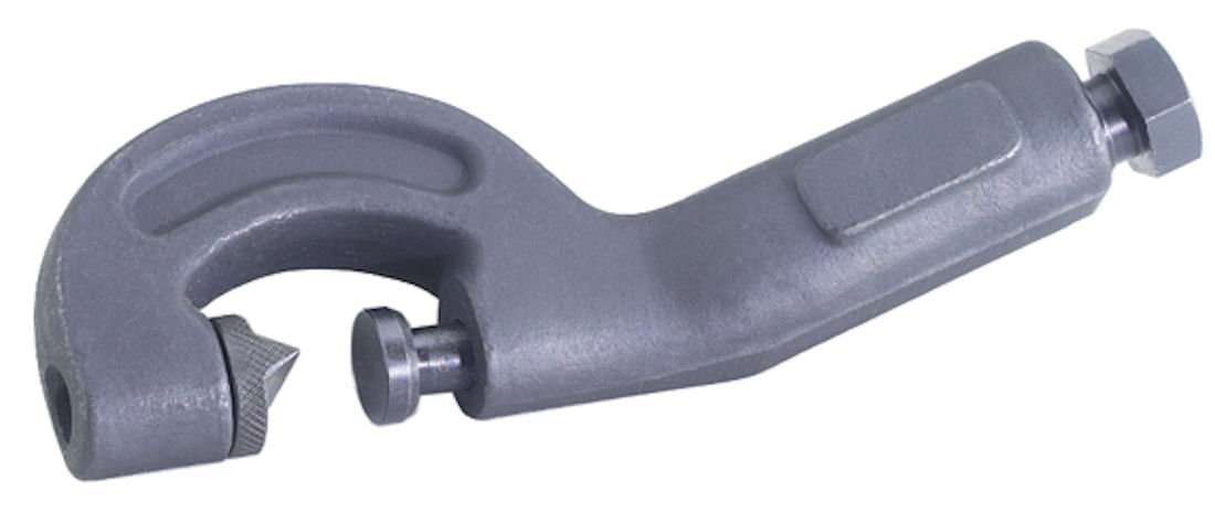OTC 4576 Universal C-Frame Nut Splitter SPXSF