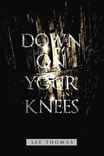 Down On Your Knees pdf