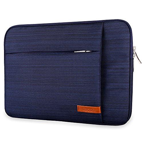 lacdo-13-133-inch-laptop-sleeve-for-macbook-pro-retina-macbook-air-129-inch-ipad-pro-chromebook-note
