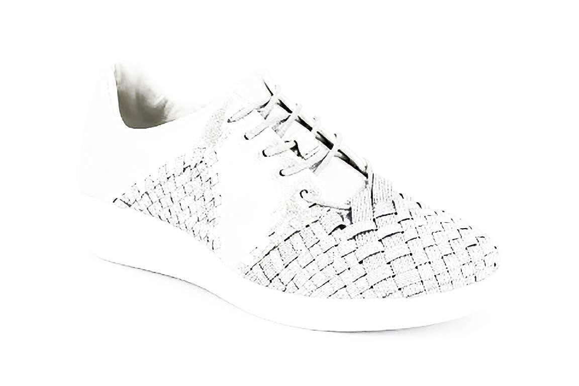 Doctor Cutillas 13406 238 Silber Damen Schuhe
