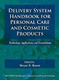 Delivery System Handbook for Personal Care and