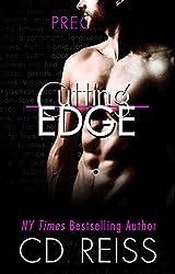 Cutting Edge: The Edge - Prequel