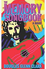 The Memory Songbook Paperback