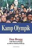 Kamp Olympik, Don Bragg, 0981893937