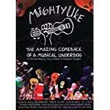 Mighty Uke: The Amazing Comeback of a Musical Underdog by Tiny Goat Films