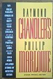 Raymond Chandler's Philip Marlowe, Byron Preiss, 0399516166