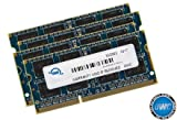 OWC 32GB (4 x 8 GB) 1867 MHZ DDR3 SO-DIMM PC3-14900 204 Pin CL11 Memory Upgrade