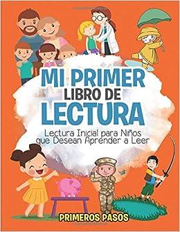 libros de lectura para ninas