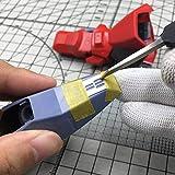 Hobby Model Craft Gundam Tool Carving Auxiliary